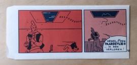 4 x Cowboy Henk 3