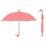 Paraplu Flamingo