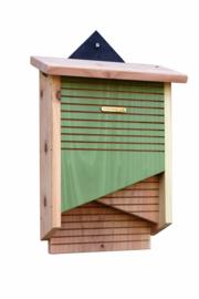 Vleermuis-behoud-kast