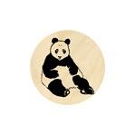 Panda groot 19 mm