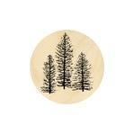 Bomen trio 19 mm