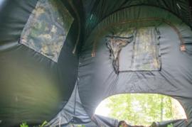 Simon King Ultimate Wildlife Hide tent