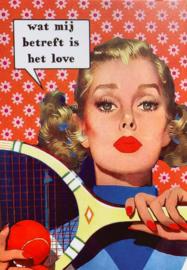 CT 188 Postkarte