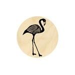 Flamingo 19 mm