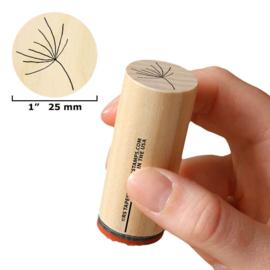 Dandelion Seed 25 mm