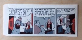 4 x Cowboy Henk 2