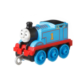 Thomas Push Along
