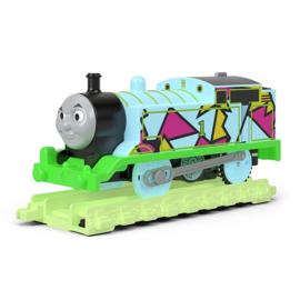 Hyper Glow Thomas Trackmaster