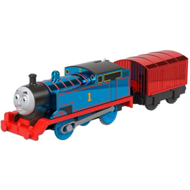 Metallic Celebration Thomas Trackmaster