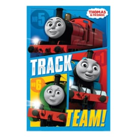 Poster Thomas & Friends