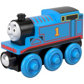 Thomas wood