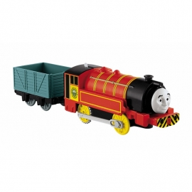 Victor Trackmaster