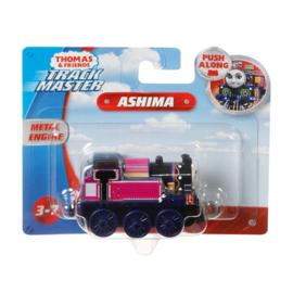 Ashima Push Along