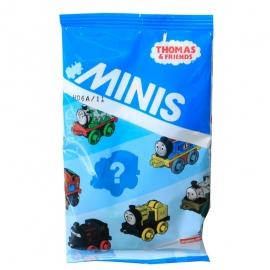 Minilocomotief
