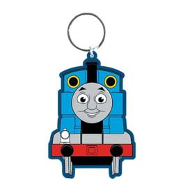 Thomas de Trein sleutelhanger