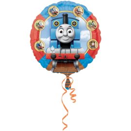 Thomas de Trein folieballon