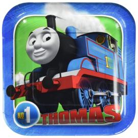 Borden (Thomas)