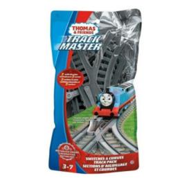 Wissels Trackmaster