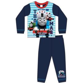 Pyjama (12-24 mnd)
