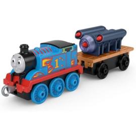 Rocket Thomas Push Along