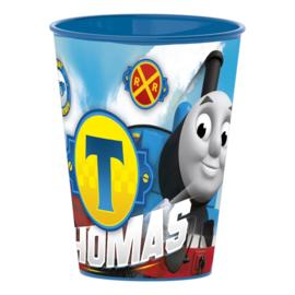 Beker Thomas