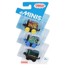 3-Pack Paxton (Mini)