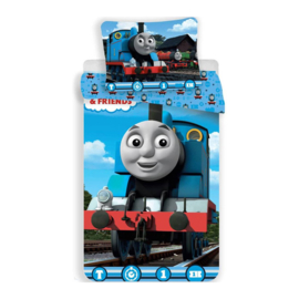 Dekbedovertrek (Thomas)