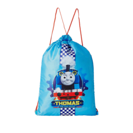 Rugtas (tank engine)