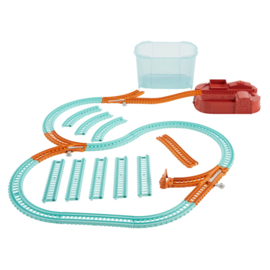 Rails Box Trackmaster