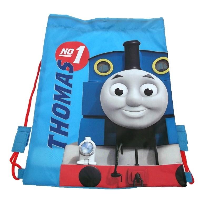 Rugtas (Thomas)