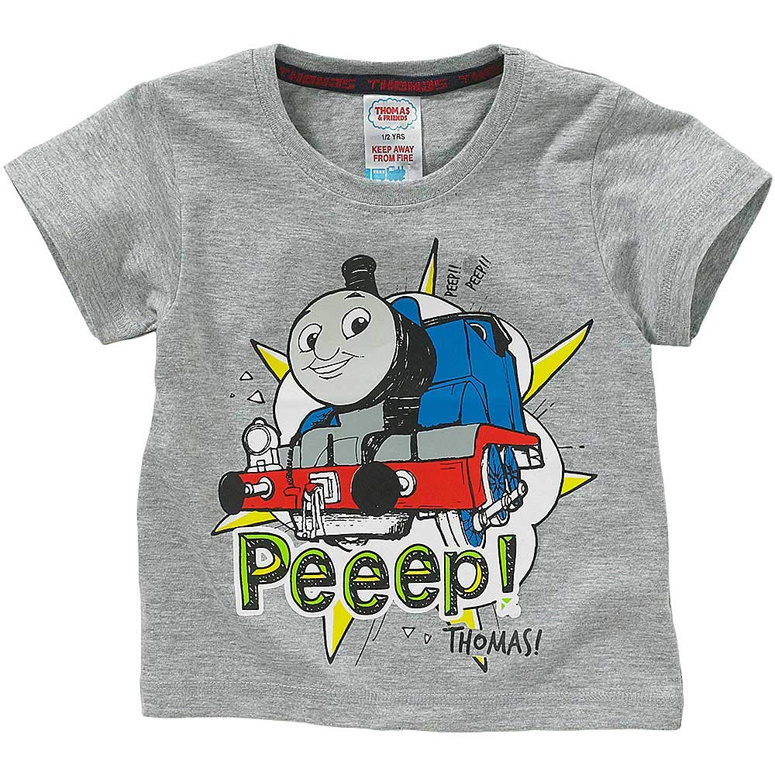 T-shirt Peeep