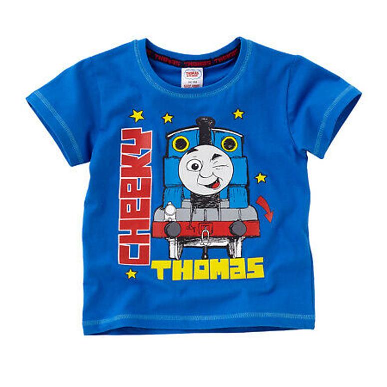 T-shirt Cheeky