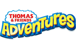 Thomas Adventures