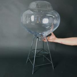 objectglas
