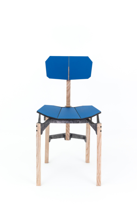 EPS Chairs