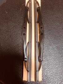 ruitenwisser 24cm  A kwaliteit