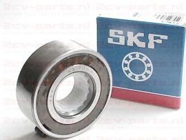 Wiellager SKF 2cv