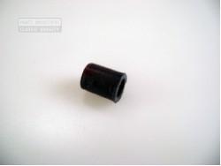 Leidingrubber 3.5 dot4