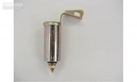 Condensator 2cv 425cc