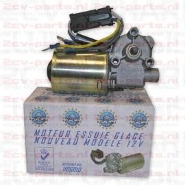 Ruitenwissermotor 12volt nieuwe type