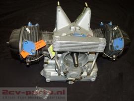 Motor 2cv 4