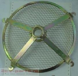 Ventilator rooster 2cv