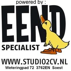 Studio 2cv