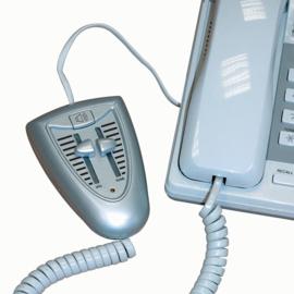 Telefoonversterker voor slechthorenden - PL-51
