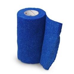 Bandage Cohesive wrap