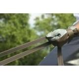 Ideal Luxe anti-slip vierspan Voorleidsels 7.5 m