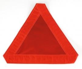Veiligheids Driehoek