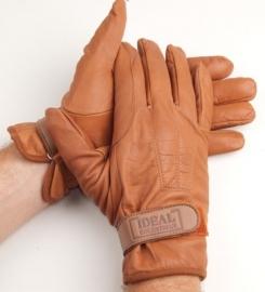 Ideal menhandschoen Standard