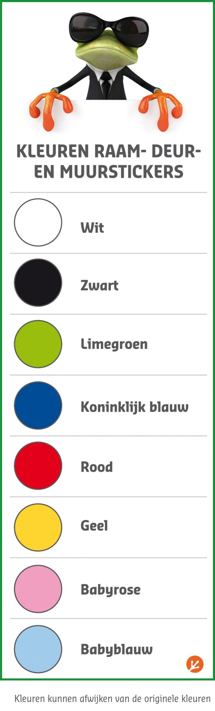 kleurenfoliestickers.jpg