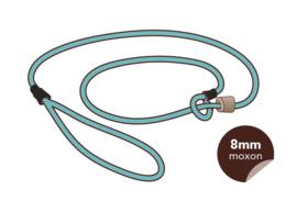 Moxon 8 mm